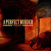 Strength Through Vengeance by A Perfect Murder