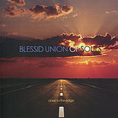 Close To The Edge by Blessid Union of Souls
