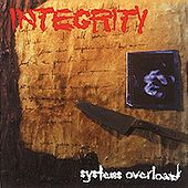 Play & Download Systems Overload by Integrity | Napster