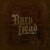 Play & Download Beauty And The Breakdown by Bury Your Dead | Napster