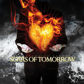 The Failure In Drowning by Scars Of Tomorrow