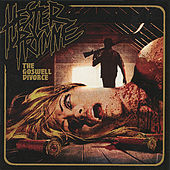 Play & Download The Goswell Divorce by Hester Prynne | Napster