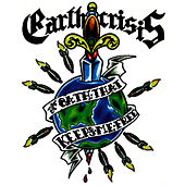 Play & Download The Oath That Keeps Me Free by Earth Crisis | Napster