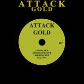 Play & Download Loving Dub / Dreadlocks Dub / Rocking Dub by King Tubby | Napster