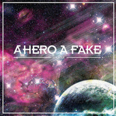 Play & Download Volatile by A Hero A Fake | Napster