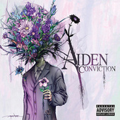 Play & Download Conviction by Aiden | Napster