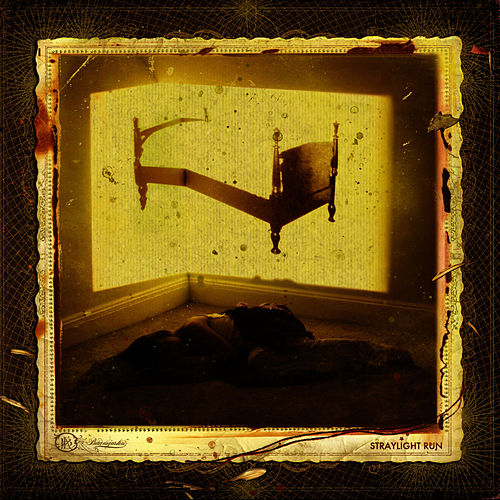 Play & Download Straylight Run by Straylight Run | Napster