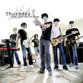 Play & Download Five Stories Falling by Thursday | Napster