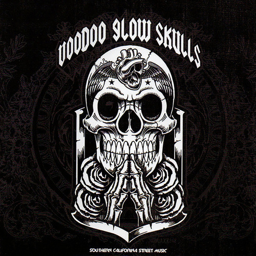 Play & Download Southern California Street Music by Voodoo Glow Skulls | Napster