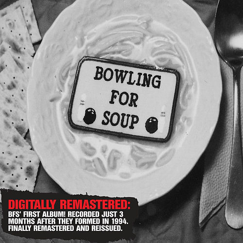 Play & Download Bowling For Soup by Bowling For Soup | Napster