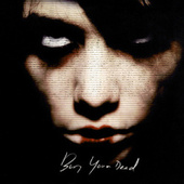 Play & Download Bury Your Dead by Bury Your Dead | Napster