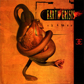 Play & Download Slither by Earth Crisis | Napster