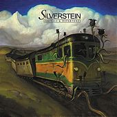 Play & Download Arrivals & Departures by Silverstein | Napster