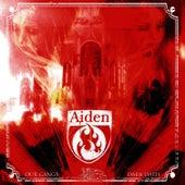 Our Gangs Dark Oath by Aiden