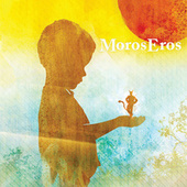 I Saw The Devil Last Night And Now The Sun Shines Bright by Moros Eros