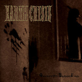Play & Download Gomorrah's Season Ends by Earth Crisis | Napster