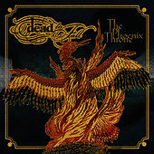 Play & Download The Phoenix Throne by Dead To Fall | Napster