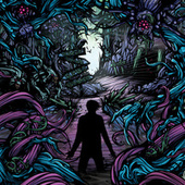Play & Download Homesick by A Day to Remember | Napster