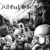 Play & Download For Those Who Were Crucified by All Out War | Napster