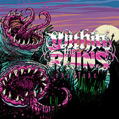 Play & Download Creature by Within The Ruins | Napster