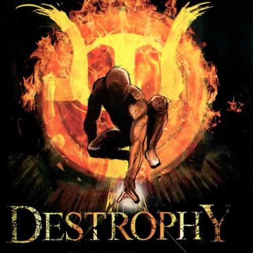 Play & Download Destrophy by Destrophy | Napster