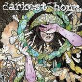 Play & Download Deliver Us by Darkest Hour | Napster