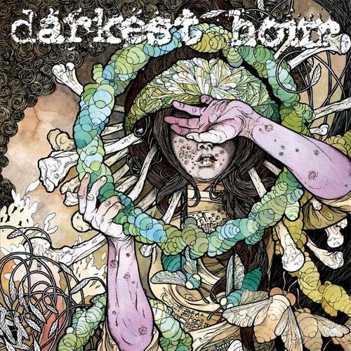 Deliver Us by Darkest Hour