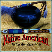 Native American by Native American Flute