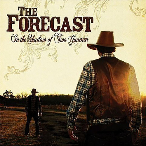 Play & Download In The Shadow Of Two Gunmen by The Forecast | Napster
