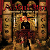 Assassins In The House Of God by All Out War