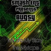My Life My Story by Bugsy