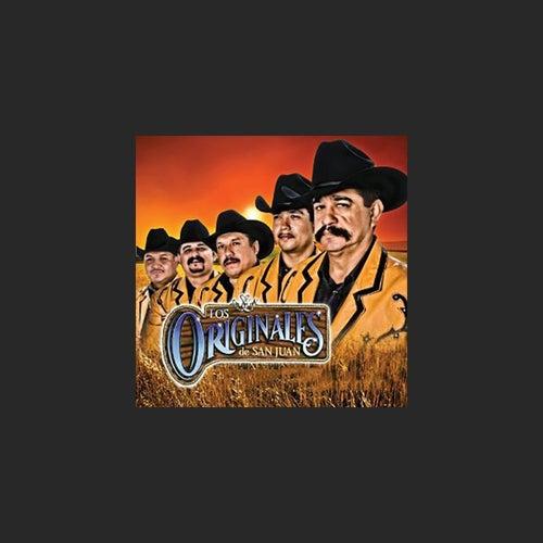 Play & Download Purros Corridos Originales by Los Originales De San Juan | Napster