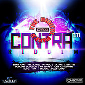 Play & Download Contra Riddim (The Digital Mixes) by Various Artists | Napster