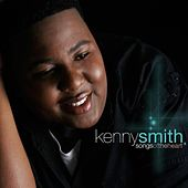 Songs of the Heart by Kenny Smith