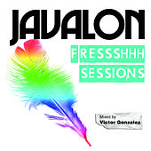 Play & Download Javalon by Various Artists | Napster