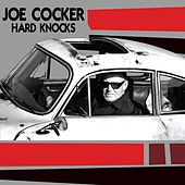 Play & Download Hard Knocks by Joe Cocker | Napster