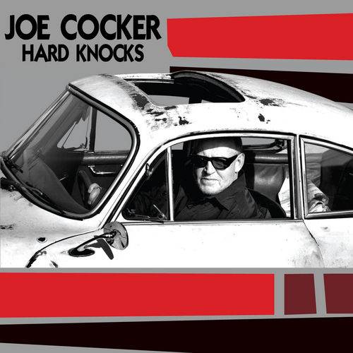 Play & Download Hard Knocks by Joe Cocker | Napster