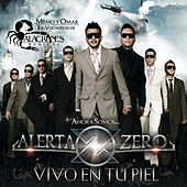 Play & Download Vivo En Tu Piel by Alerta Zero | Napster