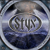 Play & Download Regeneration: Volume I & II by Styx | Napster