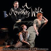 A Minister's Wife by Various Artists