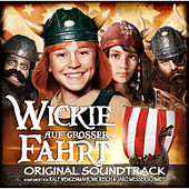 Play & Download Wickie auf großer Fahrt O.S.T. by Various Artists | Napster