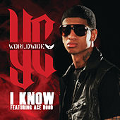 Play & Download I Know by YC | Napster