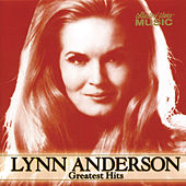 Play & Download Geatest Hits by Lynn Anderson | Napster