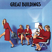Play & Download Apart From The Crowd by Great Buildings | Napster