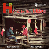 Home for the Holidays by H2