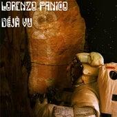 Déjà Vu by Lorenzo Panico