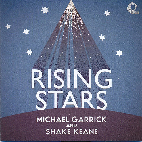 Rising Stars by Various Artists