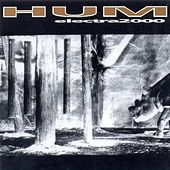 Play & Download Electra2000 by Hum | Napster