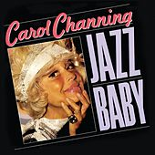 Play & Download Jazz Baby by Carol Channing | Napster