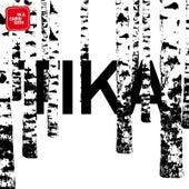 Tika by Tika